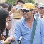 Ca nhạc - MTV - Thêm cơ hội nhận vé vàng của Vietnam Idol