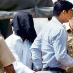 Tin tức trong ngày - Ấn Độ: Ép bạn gái uống axít rồi ném xuống biển