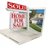 Tài chính - Bất động sản - Bán nhà trên mạng bị nạn cò hành