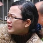 An ninh Xã hội - Gặp nữ luật sư bào chữa cho Vũ Thị Kim Anh
