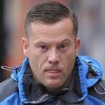 Tin tức trong ngày - Anh: Phạt tù chú rể lừa có bom trong đám cưới