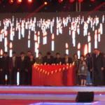 Tin tức trong ngày - 17/11, tưởng niệm nạn nhân thiệt mạng do TNGT