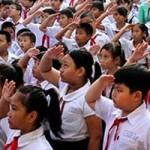Giáo dục - du học - Lạm thu tiền trường: Biến tấu đủ kiểu