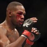 Thể thao - Góc khuất phía sau các trận MMA đẫm máu