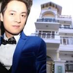 Ca nhạc - MTV - Gia tài tiền tỷ của Đăng Khôi