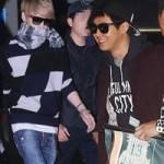 Ca nhạc - MTV - JYJ nam tính, ấn tượng khi sang VN