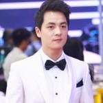 Ca nhạc - MTV - Đăng Khôi sẽ tổ chức tiệc cưới tại 3 nơi