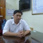 Tin tức trong ngày - Bác sĩ vứt xác bệnh nhân: HN yêu cầu xử nghiêm