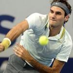 Thể thao - Federer vẫn ấp ủ giấc mơ vô địch ở Basel
