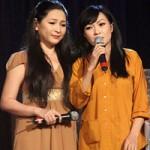 Ngôi sao điện ảnh - Phương Thanh khóc nghẹn vì Giã từ dĩ vãng