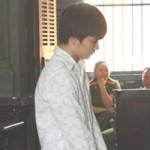 An ninh Xã hội - Bi kịch thiếu niên giết người vì bị bắt nạt