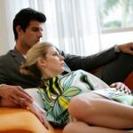 Bạn trẻ - Cuộc sống - Nằm bên vợ, mơ tưởng người khác