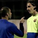 """Bóng đá - Tự truyện gây """"sốc"""" của Ibrahimovic (Kỳ 3)"""
