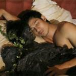 Ngôi sao điện ảnh - Chuyện ngược đời phim kinh dị Việt