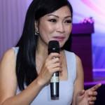 Ngôi sao điện ảnh - Phương Thanh: Chưa đến lúc khoe chồng, con