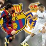 Bóng đá - El Clasico: Nhìn lại 2 mùa trước