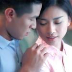 Ca nhạc - MTV - Ngô Thanh Vân tình cảm bên hotboy mới
