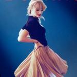 Ca nhạc - MTV - Taylor Swift hát về Quán quân Anh quốc