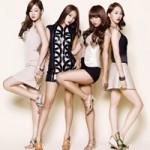 Ca nhạc - MTV - Sự thật về 4 cô gái Hàn sang Việt Nam