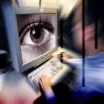 Công nghệ thông tin - Nhiều đe dọa mạng lây nhiễm toàn cầu