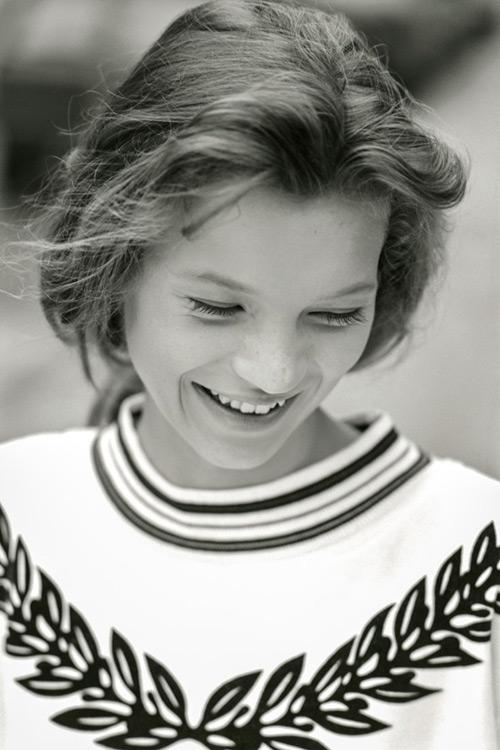 Công nương Kate xinh đẹp, quý phái - 8