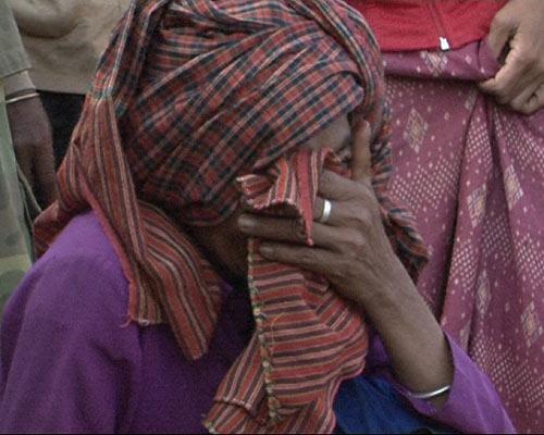 Chìm xuồng 7 người chết: Đớn đau quê nghèo - 3