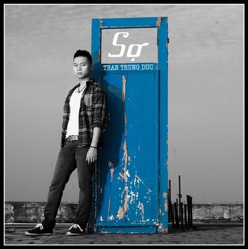 Giọng ca nổi loạn The Voice tham gia Bài hát Việt - 2
