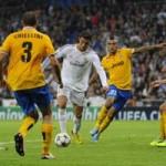 Bóng đá - Fan tranh cãi gay gắt sau loạt cúp C1