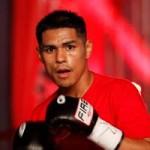 Thể thao - HOT: Võ sĩ tử vong sau khi bị knock-out