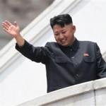 Tin tức trong ngày - Kim Jong-un nhận bằng tiến sĩ kinh tế