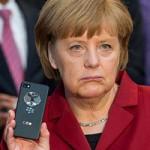 Tin tức trong ngày - Mỹ nghe lén điện thoại 35 nguyên thủ thế giới
