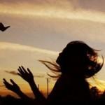 Ca nhạc - MTV - Lắng nghe và cảm nhận: Giọt nắng bên thềm