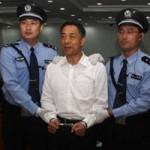 Tin tức trong ngày - Tòa phúc thẩm y án chung thân với Bạc Hy Lai