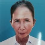 An ninh Xã hội - Bán nhiều phụ nữ Việt vào nhà thổ Malaysia