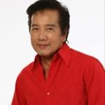 Ngôi sao điện ảnh - Elvis Phương hát tạm biệt khán giả