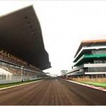 Thể thao - F1 - Indian GP: Kết thúc sớm cho ngôi vương?