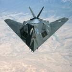 Tin tức trong ngày - TQ mơ chế tạo máy bay ném bom tàng hình tối tân