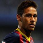 Bóng đá - Neymar: Nhớ Ronaldinho, muốn hạ Real