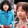 Hai sao nhí Nhật gây tiếng vang ở Hollywood