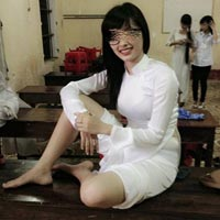 Hài Hoài Linh: Chưa muộn - 1