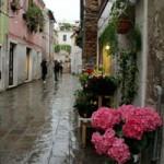 Du lịch - Venice không chỉ có lãng mạn