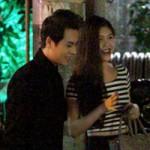 Ca nhạc - MTV - Đăng Khôi hát tặng vợ sắp cưới