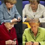 Tin tức trong ngày - Đức gửi tình báo tới Mỹ điều tra vụ nghe lén