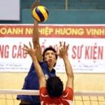 """Thể thao - """"Oanh tạc cơ"""" Ngô Văn Kiều không dự SEA Games"""