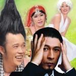Phim - Phim Việt: Hài là thượng sách