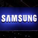 Công nghệ thông tin - Samsung thắng lớn trong quý 3/2013