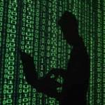 QC trực tuyến - Kinh doanh với dữ liệu lớn