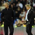 Bóng đá - Chelsea–Man City: Đại chiến vì ngôi Vương