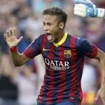 Bóng đá - Barca – Real: Kinh thiên động địa