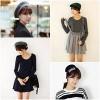 4 kiểu mũ ấn tượng cho mùa lạnh